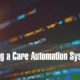 Building a Home Care Automation System, Part 2: Learn to Love Your Guest Network