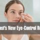 Comcast's New Eye-Control Remote for Disabled People Scares the Shit Out O' Me